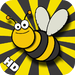 Jumble-Bee HD