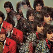 Pink Floyd | The Piper At the Gates of Dawn (Remastered)