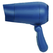 Hair Dryer (FREE) icon