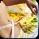 Diet Plans Best Diets Recipes