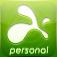 Icon57x57 2014年8月2日iPhone/iPadアプリセール PC遠隔操作ツール「Splashtop 2」が無料!